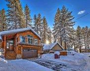 694 Michael, South Lake Tahoe image