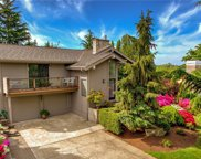 9035 NE 34th St, Yarrow Point image