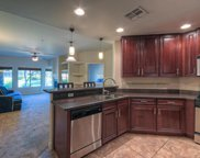 5350 E Deer Valley Drive Unit #1426, Phoenix image