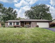 45 Gulfwood Court, Centerville image