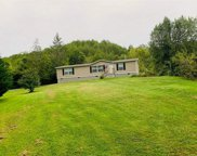 1275 Phillips Hollow Rd, Bybee image