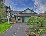 2374 Soundview Dr, Langley image