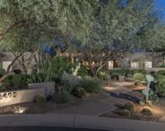 8495 E Pepper Tree Lane, Scottsdale image