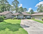 114 Berry Tree Ln., Conway image