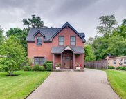 728 Cherry Avenue, Lake Forest image