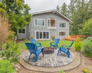 760 Tabor Dr, Scotts Valley image