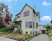 6542 Jones Ave NW, Seattle image