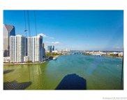 848 Brickell Key Dr Unit #2301, Miami image