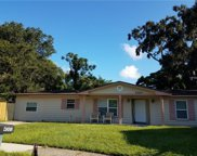 4303 Georgetown Drive, Orlando image