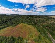 22414 Mount Vernon Big Lake Road, Mount Vernon image