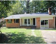 2236 Lancers Boulevard, North Chesterfield image