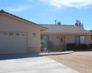 58235 Carlyle Drive, Yucca Valley image