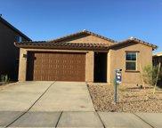 6821 W Canopus, Tucson image