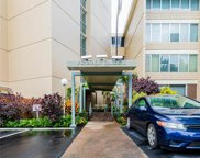 1550 Wilder Avenue Unit A509, Honolulu image