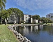 4200 Steamboat BEND Unit 301, Fort Myers image