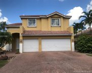 11173 Nw 67th St, Doral image