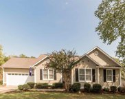 305 Flannery Court, Fountain Inn image
