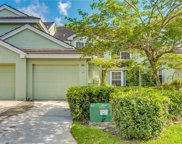 1480 Creekside Circle, Winter Springs image
