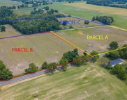 Vl Haslett Parcel B Road, Williamston image