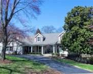 14457 Rogue River  Drive, Chesterfield image