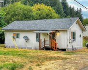 87846 RIVER VIEW  AVE, Mapleton image