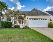 5607 Whistling Duck Dr., North Myrtle Beach image