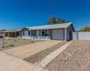 2308 E Commonwealth Avenue, Chandler image