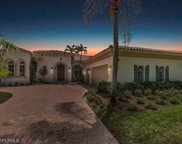 6608 Glen Arbor Way, Naples image