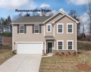 456  Twelve Oaks Lane Unit #25, Fort Mill image