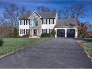767 Old Swede Road, Douglassville image