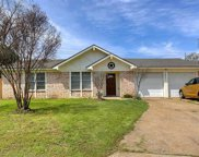 3401 Appletree Court, Forest Hill image