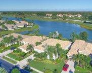 7500 Blue Heron Way, West Palm Beach image