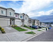 12924 SE 155TH  AVE, Happy Valley image