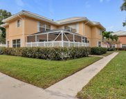 3122 Kingston Court Unit #2b, West Palm Beach image