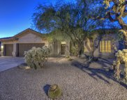 30042 N 77th Place, Scottsdale image