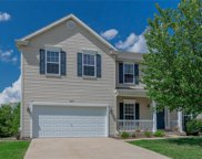 609 Mayflower, Wentzville image