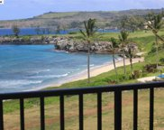 500 Bay Unit 20B4, Maui image