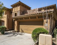 19700 N 76th Street Unit #2067, Scottsdale image