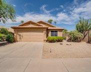 4246 E Siesta Lane, Phoenix image
