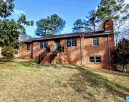 5821 Dogwood Cir, Mccalla image