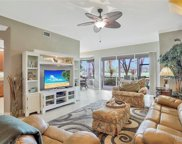 9290 Triana Ter Unit 241, Fort Myers image