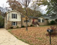 2912 Moss Spring Dr, Antioch image