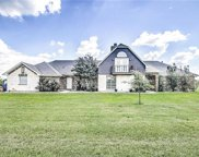 16300 County Road 250 Road, Terrell image