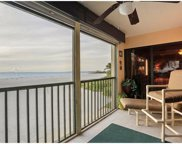 6660 Estero BLVD Unit 401, Fort Myers Beach image
