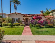 4258 Middlesex Dr, Normal Heights image
