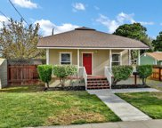 553 West Lowell Avenue, Tracy image