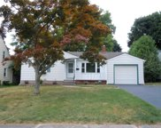 71 Meadowcroft Road, Irondequoit image