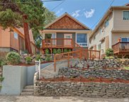 4217 34th Ave S, Seattle image