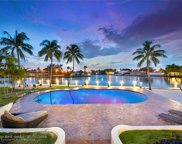 2101 Middle River Dr, Fort Lauderdale image