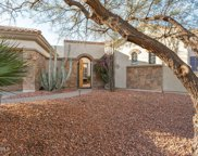 854 E County Down Drive, Chandler image
